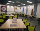 2017年东莞EMBA高级工商管理硕士培训班报名流程
