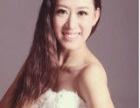 青岛专业的民族乐器学习学校,学习古筝,竹笛等乐器
