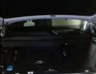 奇瑞瑞虎72017款 瑞虎7 2.0L CVT耀领版 美女上下班