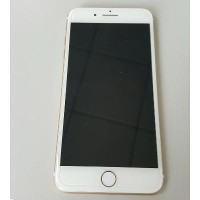 青岛分期付款买手机 实体0首付购机体验店