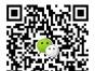 专业组建网络无线wifi、家庭局域网、办公局域网