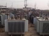 无锡废旧变压器回收 苏州工业园区变压器回收 常州电缆回收