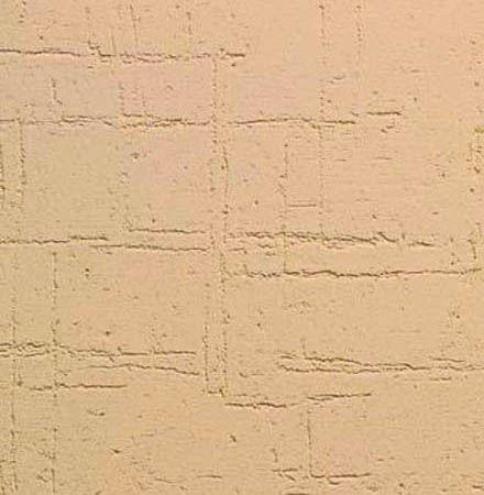 回南天墙体发霉滴水怎么办?爱佳宝贝壳粉涂料为您刷新