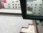 管城周边 南三环文治路鼎尚街交叉口 厂房 7300平米