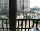 白湖亭都会华彩 独门单身公寓楼层三楼设备齐全 欲租从速