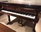 钢琴出租 三角钢琴出租,白色三角钢琴租赁 雅马哈钢琴出租