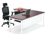 深圳南山区厂家直销办公桌、品质保证、欢迎来图样订购!