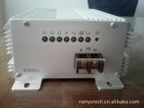 12V300W风力发电机控制器 风能太阳能光伏产品