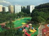 杭州余杭塑胶篮球场地生产厂家杭州余杭塑胶场地每平方