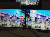 飞利浦 55英寸4K超高清安卓智能液晶电视机租赁