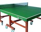 银川台球桌乒乓球桌多功能 两用桌 厂家直销