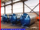 广东东莞胶辊硫化罐 橡胶硫化罐厂家直销