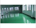 深圳龙岗放心的pvc防静电地板建源涂料客户至上详情请骚扰