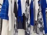 杭州女装品牌折扣哪里有剪标货源走份批发