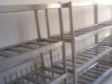 大连铆焊加工-大连铆焊-大连铆铜铆铝-钣金加工