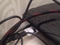 ps3 42系列e3破解版游戏机,完美单机