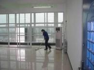 杭州下城区钟点工擦玻璃 新房开荒保洁 房屋卫生打扫