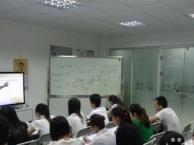 狮岭哪里有商务英语培训 新杨哪里有外贸档口英语培训