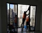 大亚湾 澳头 霞涌高效专业玻璃清洗 清洗室内外玻璃