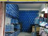 农夫山泉 娃哈哈桶装水送水服务