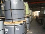 宝钢彩涂卷厂家直供上海川黎金属上海宝钢镀铝锌彩涂卷特点