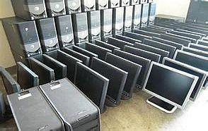 慈溪市高价回收电脑笔记本台式机服务器网吧公司学校个人电脑