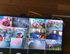 武汉打印机维修监控维修摄像头维修电脑维修