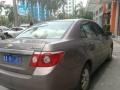 雪佛兰 景程 2010款 1.8 自动 舒适版个人一手车 保养非