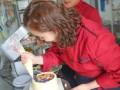 南阳西点培训,南阳翻糖培训,南阳面包培训,南阳烘焙培训中心