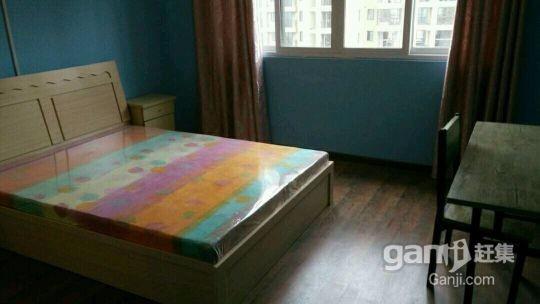 丽景家园 2室 2厅 86平米 整租 货隆镇上新装修两房