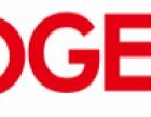 logo设计 包装设计 画册设计 单页设计