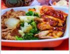吉野家日式快餐加盟费用多少?加盟详情