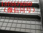 咸阳不锈钢井盖生产厂家厂家