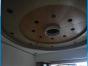 浙江吊顶铝单板生产厂家 吊顶铝板价格行情