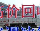 宁海县爱心社区服务中心维修,空调加液洗衣机热水器。