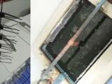 谈谈不锈钢电解抛光液在不锈钢管套的实际应用效果