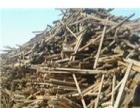 绍兴回收二手方木
