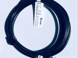 Boseetec检测磁极传感器 NS极性识别传感器 原装正品