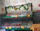 南京东路 国安路星光村 炒货店转让商业街
