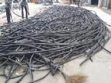 嘉兴废旧电缆回收 湖州二手电缆线回收 上海电缆线回收公司