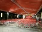 东莞租赁桁架背景 舞台灯光 大铝架帐篷 空飘气球 会议桌椅