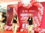 江油市开业小丑折气球宝宝百日宴气球布场寿宴庆典策划