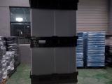 供应,中空板围板箱,带内材盖子周转箱,环保中空板片材垫板