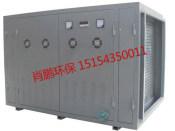 肖鹏环保设备光氧催化净化器生产厂|山东光氧催化废气净化器
