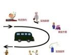 柳州赫鼎鸿控虫灭鼠公司