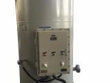 现货水浴式气化器杜尔气体