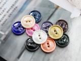 湯斯敦陶瓷紐扣源頭工廠 生產品牌西服紐扣服裝輔料扣子