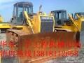 浙江二手山推160推土机出售,二手湿地自动挡160推土机出售