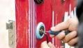 专业开锁修锁换锁芯,24小时上门服务,较快捷较时候