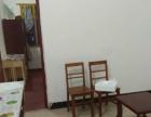 九江市区一菜场二楼的 1室1厅 主卧 朝南北 中等装修